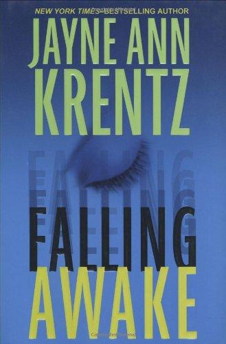Falling Awake: Jayne Ann Krentz