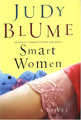 Smart Women: Blume, Judy