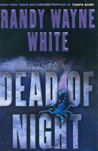 Dead of Night (Doc Ford): White, Randy Wayne