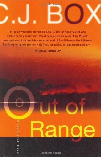 OUT OF RANGE: Box, C. J.