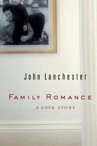 9780399153006: Family Romance: A Love Story