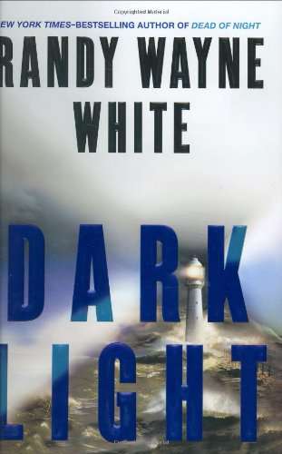 Dark Light: Randy Wayne White