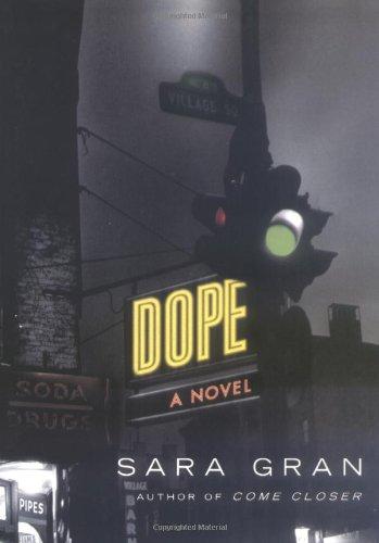 9780399153457: Dope