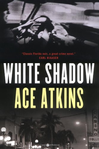 White Shadow: Atkins, Ace