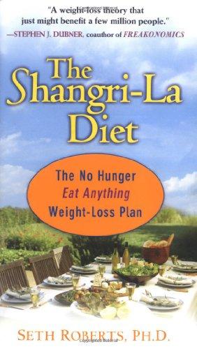 no hunger diet plan