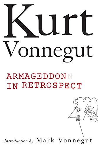 9780399155086: Armageddon in Retrospect: And Other New and Unpublished Writings on War and Peace