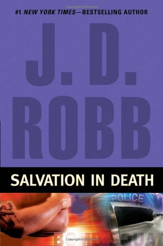 9780399155222: Salvation in Death