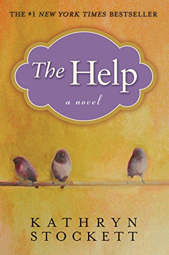 9780399155345: The Help