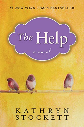 The Help 9780399155345 Three ordinary women are about to take one extraordinary step. Twenty-two-year-old Skeeter has just returned home after graduating from Ole Miss. She may have a degree, but it is 1962, Mississippi, and her mother will not be happy till Skeeter has a ring on her finger. Skeeter would normally find solace with her beloved maid Constantine, the woman who raised her, but Constantine has disappeared and no one will tell Skeeter where she has gone. Aibileen is a black maid, a wise, regal woman raising her seventeenth white child. Something has shifted inside her after the loss of her own son, who died while his bosses looked the other way. She is devoted to the little girl she looks after, though she knows both their hearts may be broken. Minny, Aibileen's best friend, is short, fat, and perhaps the sassiest woman in Mississippi. She can cook like nobody's business, but she can't mind her tongue, so she's lost yet another job. Minny finally finds a position working for someone too new to town to know her reputation. But her new boss has secrets of her own. Seemingly as different from one another as can be, these women will nonetheless come together for a clandestine project that will put them all at risk. And why? Because they are suffocating within the lines that define their town and their times. And sometimes lines are made to be crossed. In pitch-perfect voices, Kathryn Stockett creates three extraordinary women whose determination to start a movement of their own forever changes a town, and the way women—mothers, daughters, caregivers, friends—view one another. A deeply moving novel filled with poignancy, humor, and hope, The Help is a timeless and universal story about the lines we abide by, and the ones we don't.