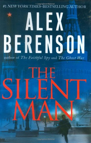 9780399155383: The Silent Man