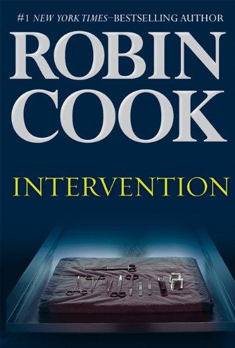 9780399155703: Intervention