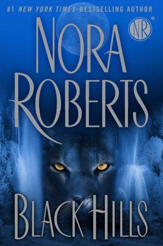 Black Hills: Roberts, Nora