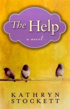9780399155888: The Help
