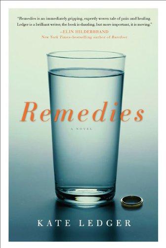 9780399155895: Remedies