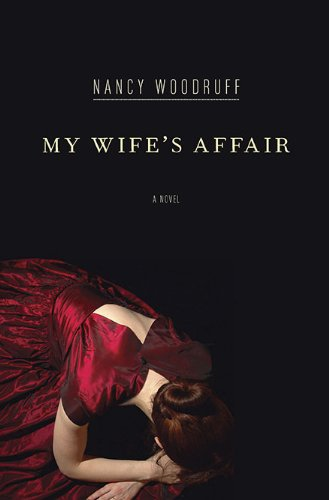 9780399156298: My Wife's Affair