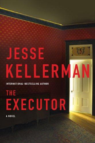 9780399156472: The Executor