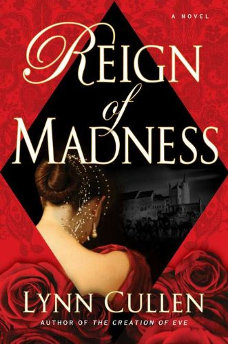9780399157097: Reign of Madness