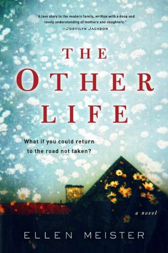 9780399157134: The Other Life