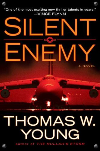 Silent Enemy: Young, Thomas W.