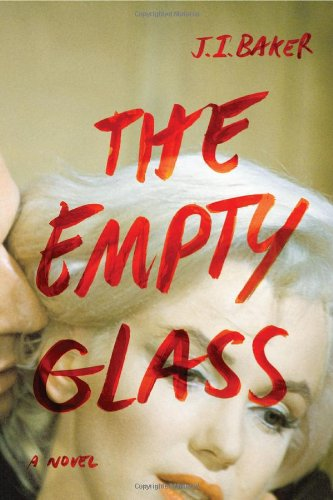 9780399158193: The Empty Glass