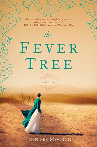 9780399158247: The Fever Tree