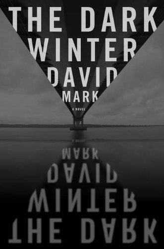 9780399158643: The Dark Winter