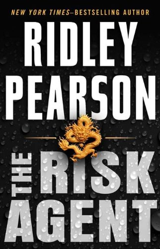 "The Risk Agent "" Signed "": Pearson, Ridley"