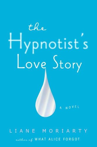 9780399159107: The Hypnotist's Love Story