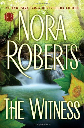 9780399159121: The Witness