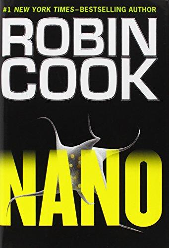9780399160820: Nano