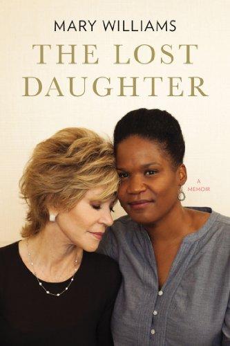 9780399160868: The Lost Daughter: A Memoir