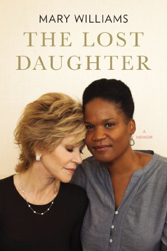 9780399160868: The Lost Daughter: A Memoir
