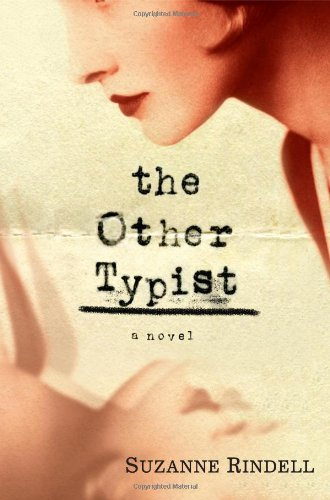 9780399161469: The Other Typist
