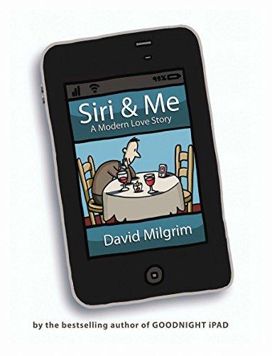 9780399161599: Siri & Me: A Modern Love Story