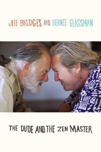 9780399161643: The Dude and the Zen Master
