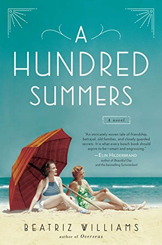 9780399162169: A Hundred Summers