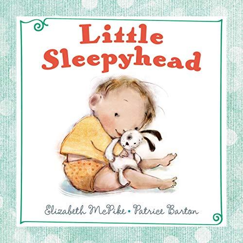 9780399162404: Little Sleepyhead