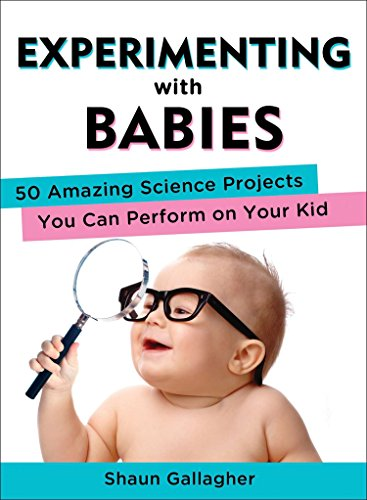 9780399162466: Experimenting with Babies