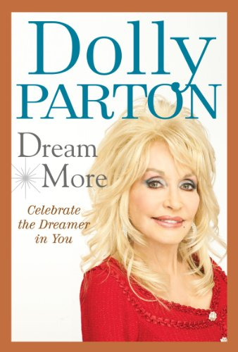 9780399162480: Dream More: Celebrate the Dreamer in You