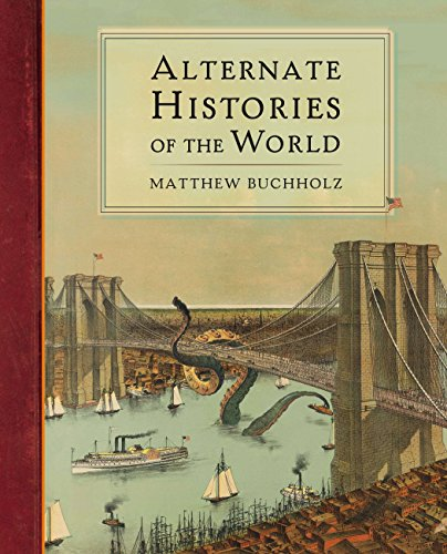 9780399162947: Alternate Histories of the World