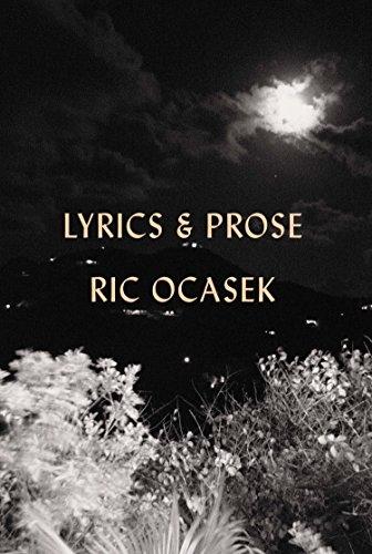 9780399163708: Lyrics & Prose