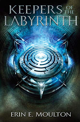 9780399164590: Keepers of the Labyrinth