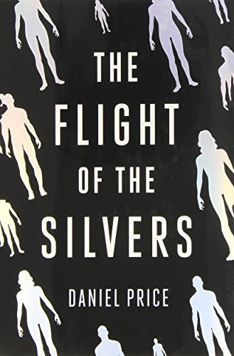9780399164989: The Flight of the Silvers