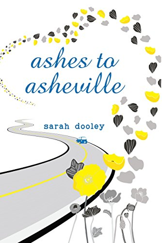 Ashes to Asheville: Sarah Dooley