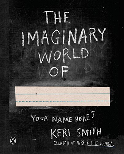9780399165252: The Imaginary World Of...