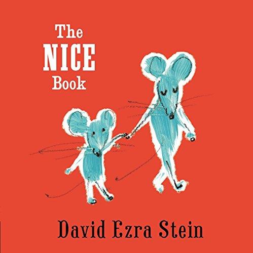9780399165344: The Nice Book