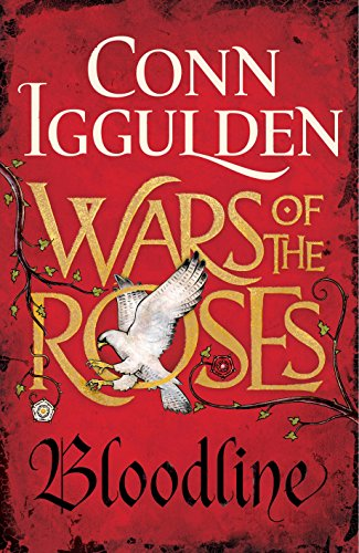 9780399165382: Wars of the Roses: Bloodline