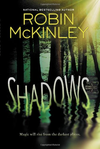 9780399165795: Shadows