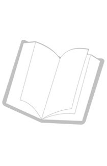 9780399167225: Color Me Swoon 6-Copy Solid Counter Unit