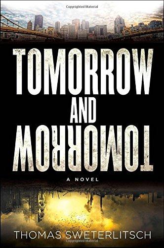 9780399167492: Tomorrow and Tomorrow
